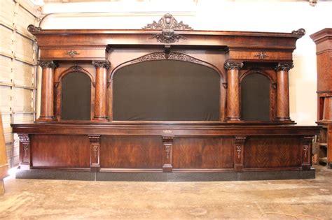 antique pub for antique bars for 4126