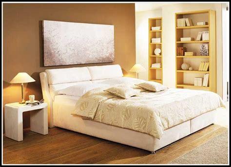 Bett Mit Bettkasten 140x200 Ikea Download Page Beste