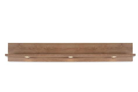 wandboard mit beleuchtung stralsunder wandboard plano 1 mit beleuchtung m 246 bel letz