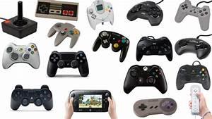 Combien Coute La Xbox One : combien vous co te votre console par an actualit s ~ Maxctalentgroup.com Avis de Voitures