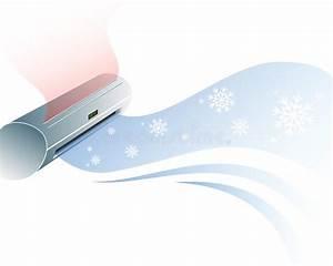 Conditioning Stock Illustrations  U2013 11 475 Conditioning