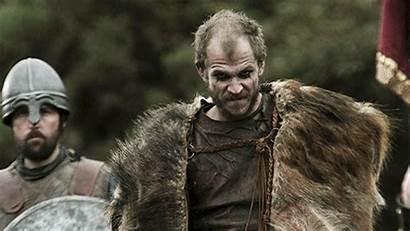 Floki Viking Vikings Gifs Gustaf Skarsgard Ragnar