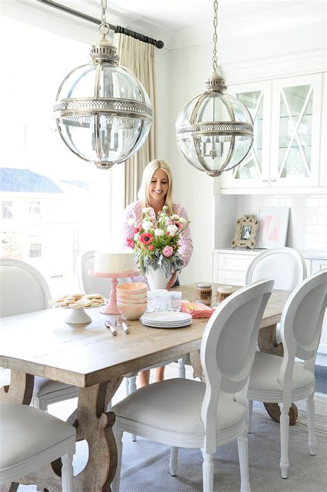 Dining Room Inspiration  Lemon Stripes. Kitchen Theme Bridal Shower. Hanging Lights Over Kitchen Island. Kitchen Cabinets Queens Ny. Kitchens With Red Walls. Black Bear Kitchen Decor. Small Kitchen Appliance Stores. Kitchen Works Acton. Kitchen Cabinet Painting Before And After
