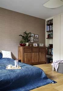 schlafzimmer farben 2015 wand verzierung lila wand dachgeschoss schlafzimmer sessel modern schlafzimmer farben grn