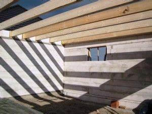 Flachdach Und Garage Selber Abdichten : pin von thomas grenzer auf carport pinterest garage dach flachdach und garage ~ Orissabook.com Haus und Dekorationen
