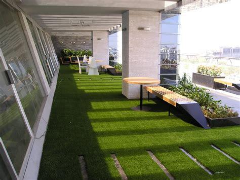 bureau top office artificial grass interior exterior solutionsinterior
