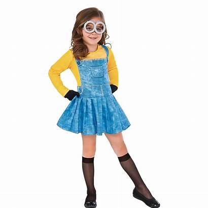 Minion Costume Minions Costumes Despicable Halloween Toddler