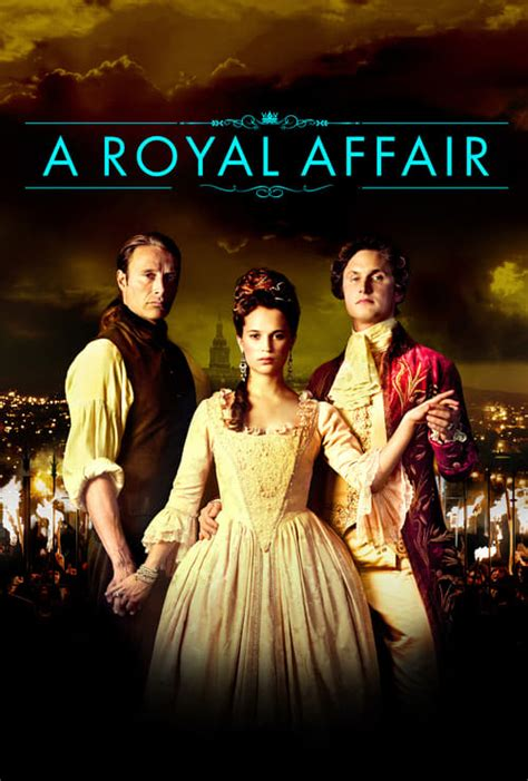 [Watch] A Royal Affair 2012 Google Docs - HD Online