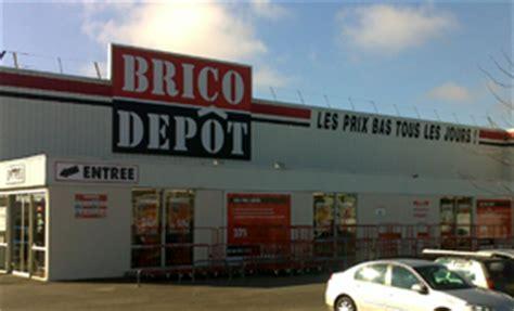 magasin de bricolage brico d 233 p 244 t de valence drome