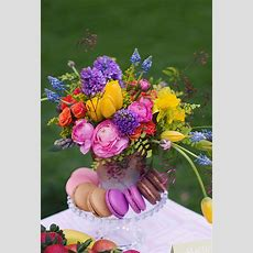 Beautiful Bouquet Pictures, Photos, And Images For Facebook, Tumblr, Pinterest, And Twitter