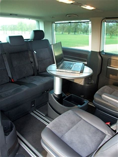 week   wheel vw caravelle executive car reviews
