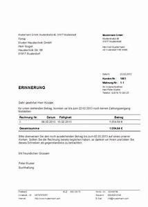 Continentale Rechnung Einreichen : rechnung schreiben als privatperson rechnung kostenlos ~ Themetempest.com Abrechnung
