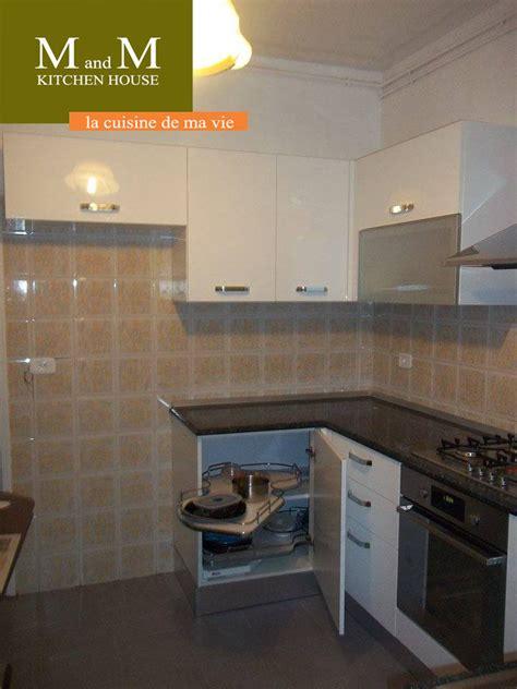 cuisine encastrable prix cuisine encastrable blanche meubles et décoration tunisie