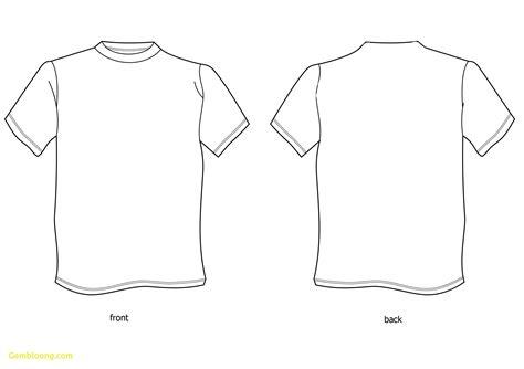 best templates luxury t shirt vector template incheonfair