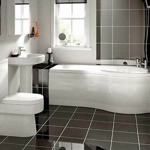 bathroomcomparecom wickes fresno square deep basin With wicked bathroom suites