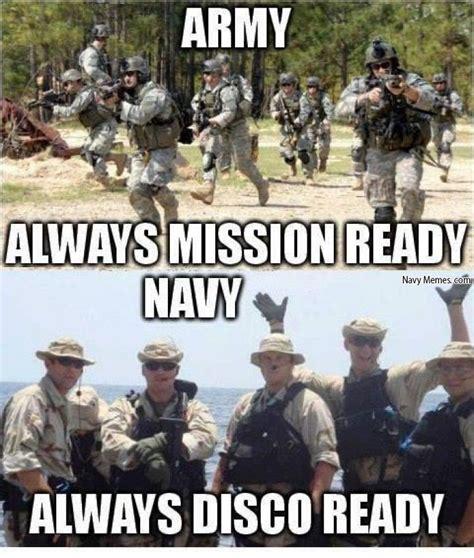 Military Memes - always disco ready navy memes clean mandatory fun