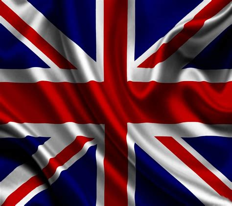 Wallpapers British Flag - Wallpaper Cave