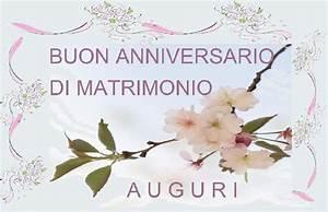 Auguri Anniversario 50 Anni Di Matrimonio Progetti Da
