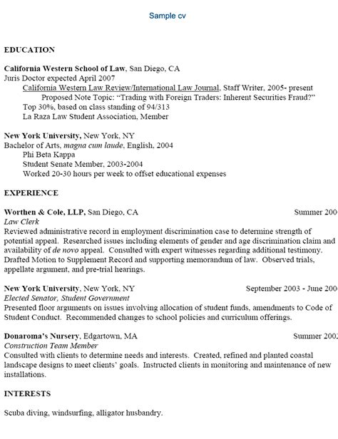 100 2695 best resume sle 28 images best resume sle 100