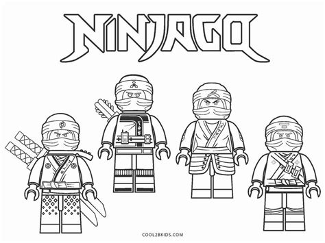 film tv shows coloring pages coolbkids