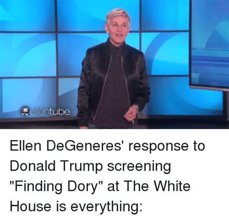Ellen Degeneres Meme - 25 best memes about finding dory finding dory memes