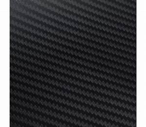 Folie Schwarz Matt : 3d kohlefaser vinyl auto folie matt schwarz 152x500cm zum ~ Jslefanu.com Haus und Dekorationen