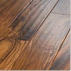 hardwood flooring questions hardwood floors key questions answered decor ideas pinterest keys hardwood floors and floors