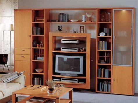 living room cabinet ideas lcd tv cabinet designs furniture designs al habib