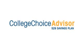 collegechoice advisor  savings plan portfolios