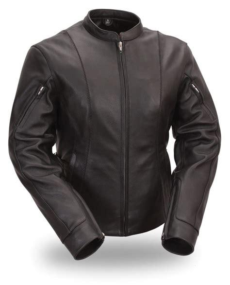 Harga Jaket Merk Hummel daftar harga jaket kulit sukaregang garut wa 0852 1145 2294
