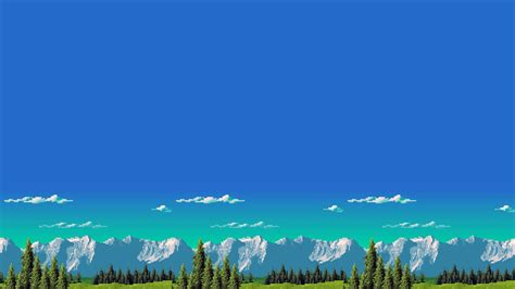 8 Bit Background 8 Bit Background 183 Free Cool High Resolution