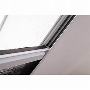 Insektenschutz Für Dachfenster : kombi dachfenster plissee sonnenschutz fliegengitter f uu ~ Articles-book.com Haus und Dekorationen
