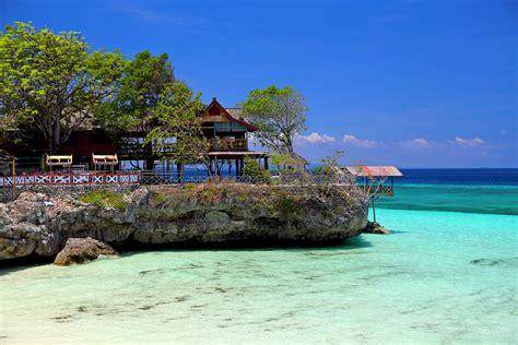 wisata sulawesi tanjung bira bulukumba wisata indonesia