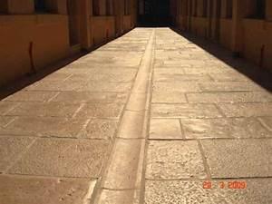 Pose De Pavé Sur Mortier : pose de dalle en pierre sur sable gravier sans dalle b ton ~ Dode.kayakingforconservation.com Idées de Décoration