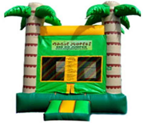 bounce house rental bouncer for rent