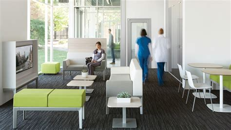 steelcase regard corporate interiors