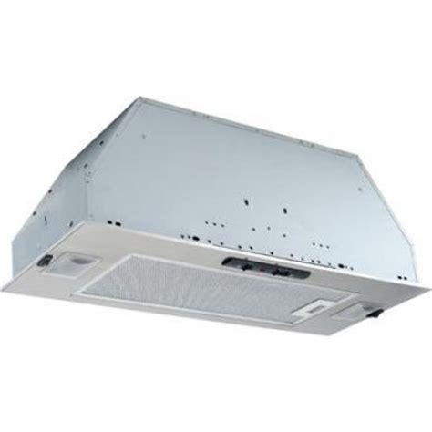 pessb  cabinet range hood  centrifugal blower   watt fluorescent bulbs