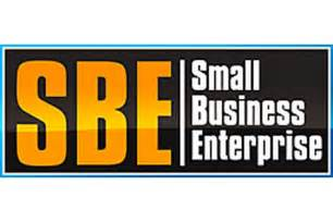 unit  small business enterprise assignment brawa locus