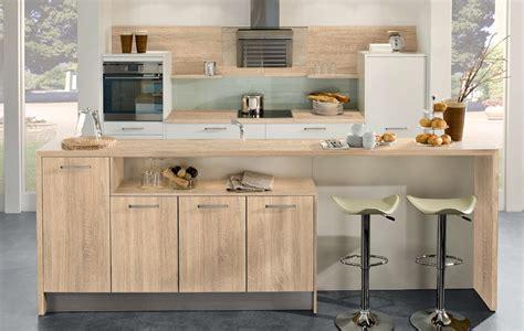 meuble cuisine toulouse toulouse meubles polit