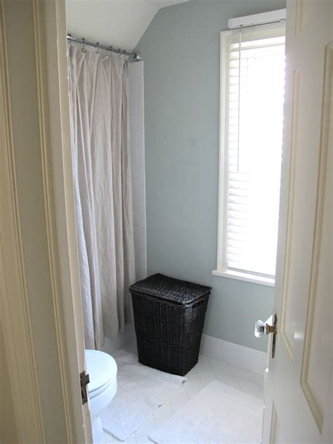 jenny steffens hobick diy bathroom refresh painted
