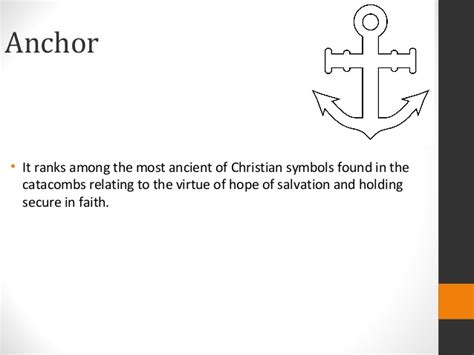 anchorman i l meaning spread of religions and symbolism
