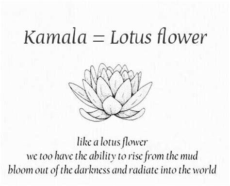 lotus flower color meanings best 25 lotus flower meanings ideas on