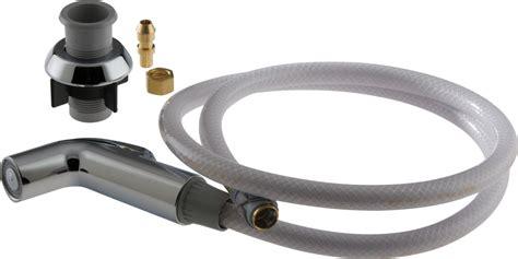 speakman s3762hs single handle 8 centerset kitchen faucet