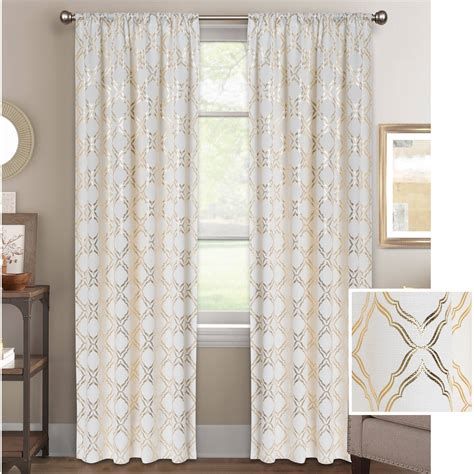 curtain curtains  walmart  elegant home accessories design ideas whereishemsworthcom