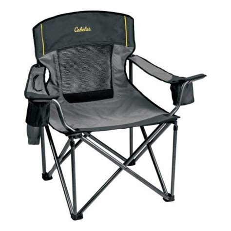 Cabelas Outdoor Folding Chairs by Cabela S Xl Chair Cabela S Canada