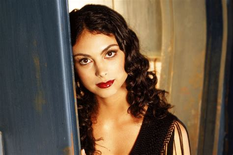lead actress in deadpool 2 deadpool taps firefly homeland star morena baccarin as