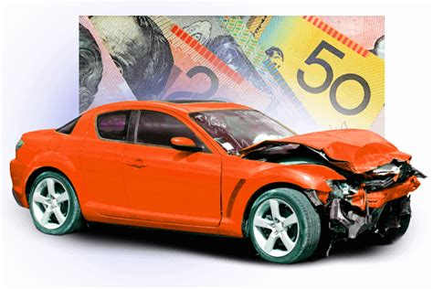 Car Removal Newcastle & Get Cash For Cars Upto 99 Get