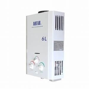 Lavish Richmond Power Vent Water Heater Diagram For Modern