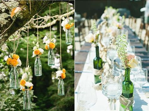 1000 images about decoration table on pastel centerpieces and tables