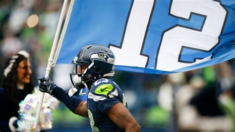seahawks announce  process  purchase single game